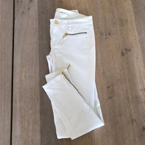 Skinny Jeans str. 2. Nypris ca 1.200kr