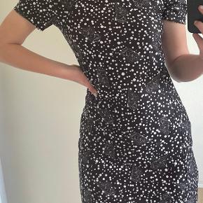 H2OFagerholt kjole