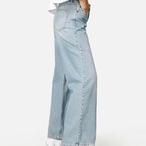 Junkyard jeans