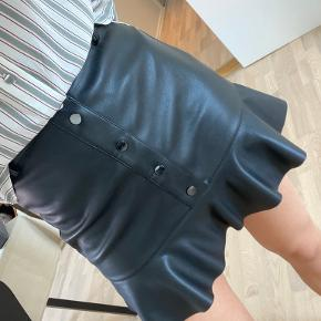 Stradivarius nederdel