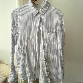 Rails skjorte