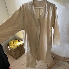 Muji frakke