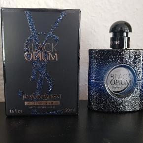 Sælger denne skønne parfume da jeg desværre ikke kan tåle den. Den er på 50ml og der er kun brugt enkelte pift fra den.