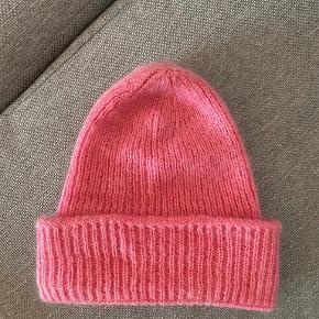 Becksöndergaard hat & hue
