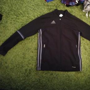 Trænings jakke