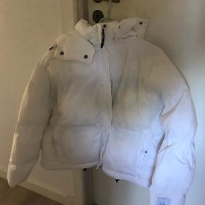 Pepe Jeans jakke