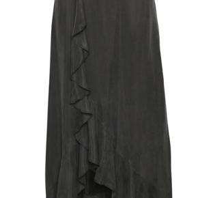 Smuk nederdel 😃 Aldrig brugt stadig med tags