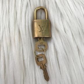 Louis Vuitton accessory