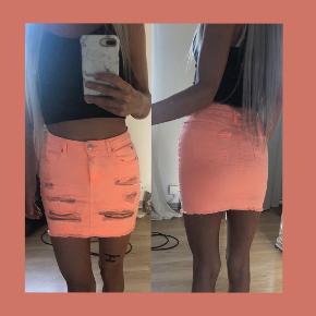 Utopia Clothing nederdel