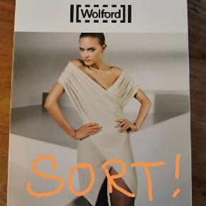 Wolford Anden kjole & nederdel