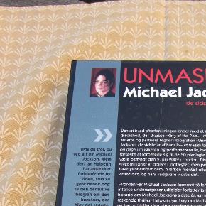 Michael Jacksons- de sidste år af hans liv.