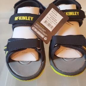 McKINLEY sandaler