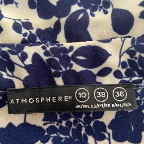 Atmosphere skjorte