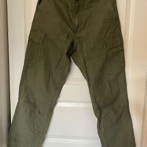 Uniqlo andre bukser & shorts