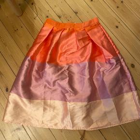 ChicWish nederdel