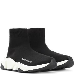 Balenciaga andre sko & støvler
