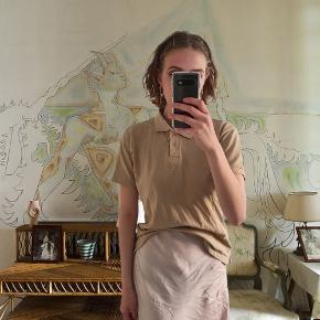 One Vintage bluse