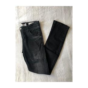 Costbart jeans