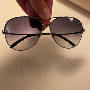 Jimmy Choo solbriller
