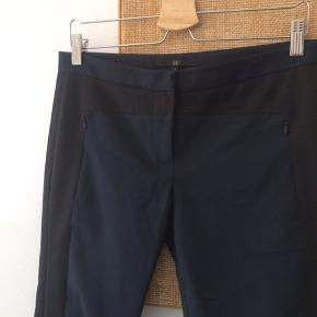 Tibi bukser