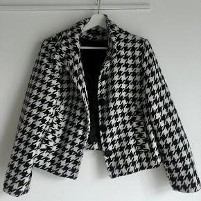 Marks & Spencer jakke