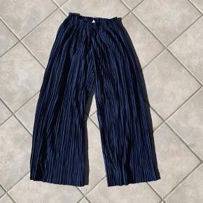 Fine bukser fra Zara Passes af en XS God stand