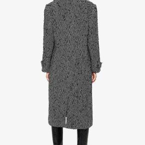 Anine Bing frakke