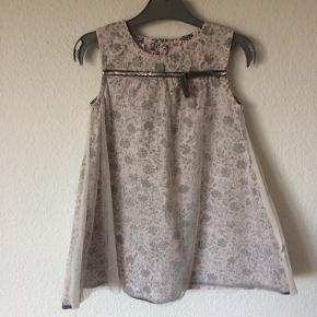 Minymo kjole