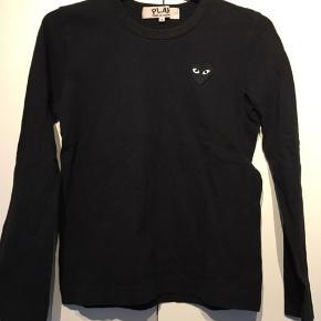 Shirts comme køb, salg og brugt lige her | Se mere her