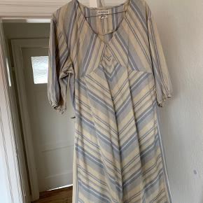Native Youth kjole