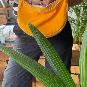 Becksöndergaard håndtaske