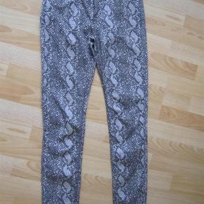 3d31faddd46 Varetype: hudson jeans Størrelse: XS/S Farve: Grå farver Oprindelig  købspris: