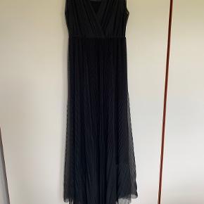 Dixie kjole