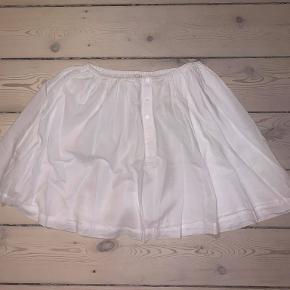 American Vintage anden kjole & nederdel
