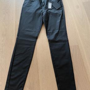 Vero Moda Curve jeans