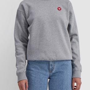 Wood Wood sweater