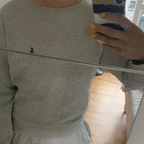 Polo Ralph Lauren øvrigt tøj