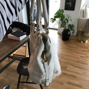 Marc Jacobs taske købt for 4.500 kr. BYD!