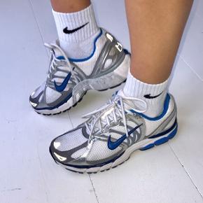 Cool og unikke Nike sneakers  Str 39 🦋