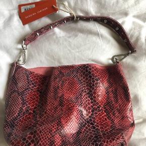 Unlimit håndtaske