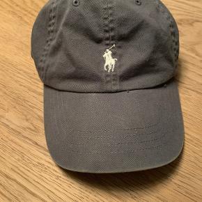 Polo Ralph Lauren kasket