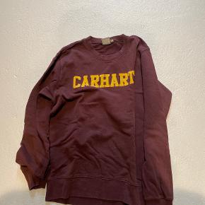 Carhartt Overdel