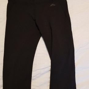 3/4 tights