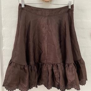 Stine Goya nederdel