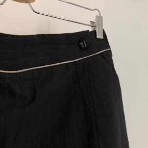 Malou Sander nederdel