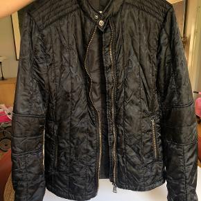 Versus Versace jakke