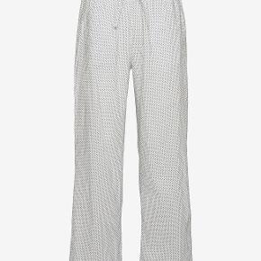 Nué Notes bukser