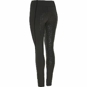 Equipage bukser & tights