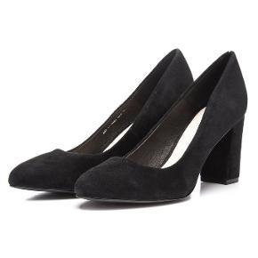 sko i ruskind