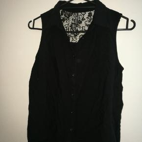 Outfitters Nation top